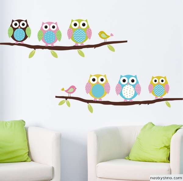 wall-stickers-for-kids-07