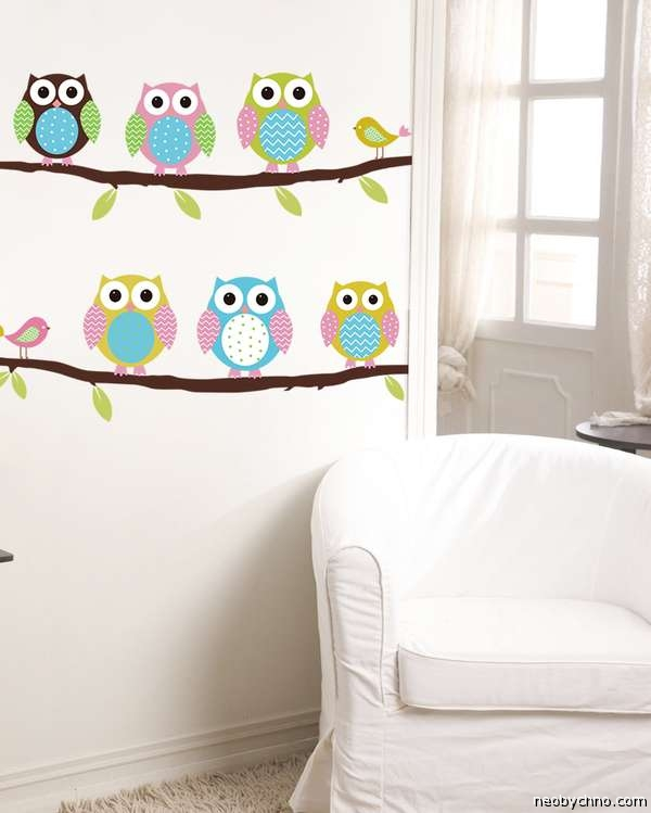 wall-stickers-for-kids-08