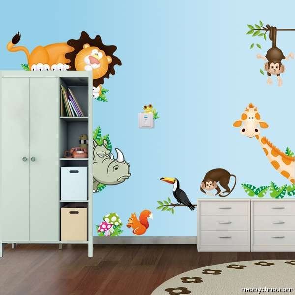 wall-stickers-for-kids-09