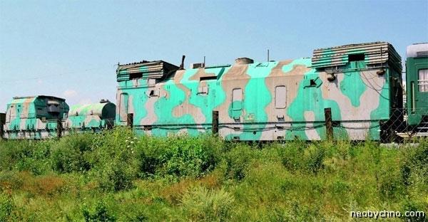 Российское супер-вооружение
