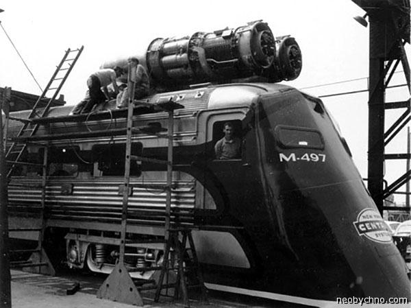 m497-jet-train