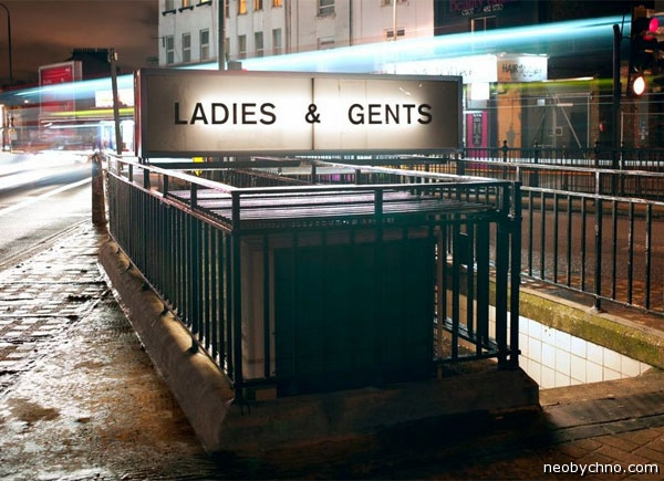Ladies-and-gents-bar