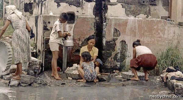 Тайвань 1956
