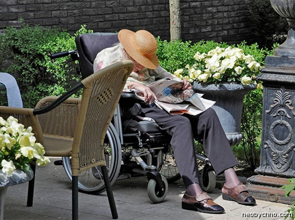 dementia-4