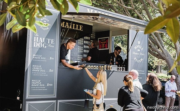 02-maille-truck