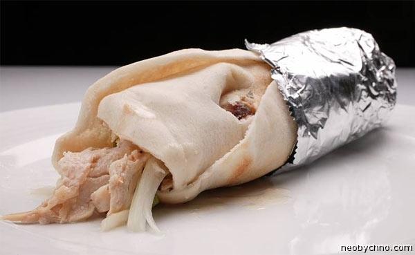 10-super-shawarma