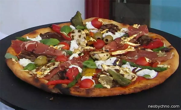 13-pizza-007