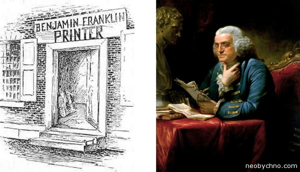 franklin-4