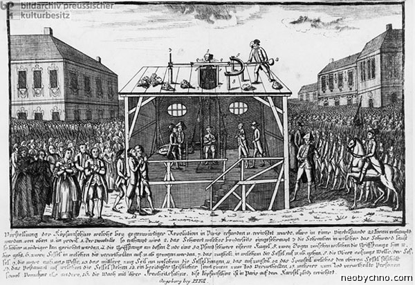 guillotin-2