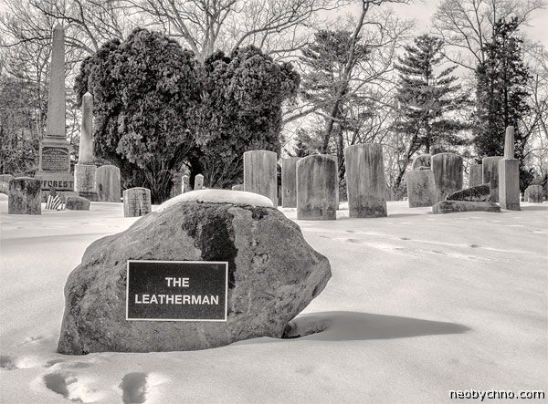 leatherman-3