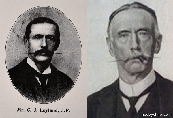 leyland-1