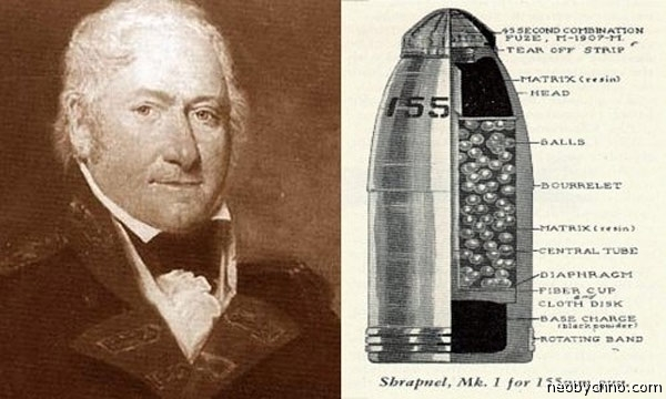 shrapnel-1