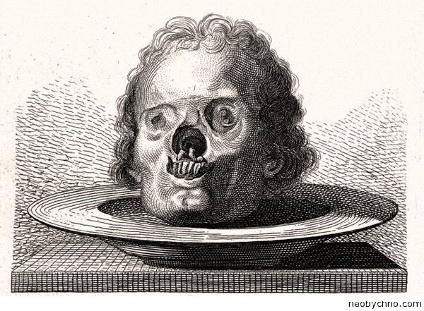 06-syphilis-nose