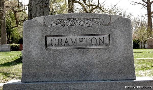 08-2-crampton-died