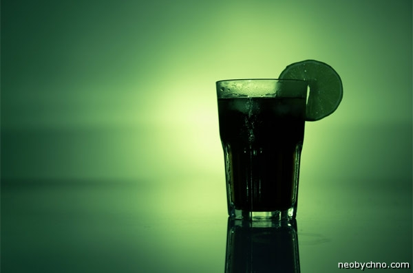 14-spirulina-drink