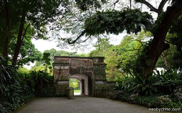 06-fort-canning