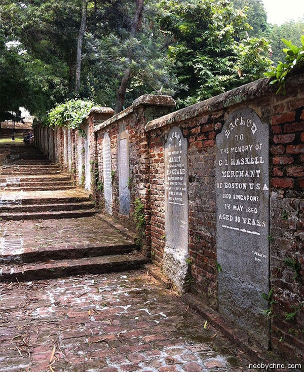 07-fort-canning