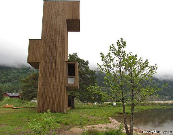 05-seljord-towers
