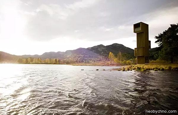 06-seljord-towers