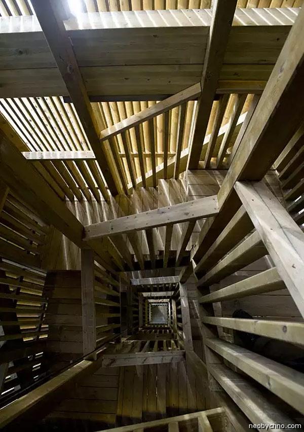 08-seljord-towers-inside