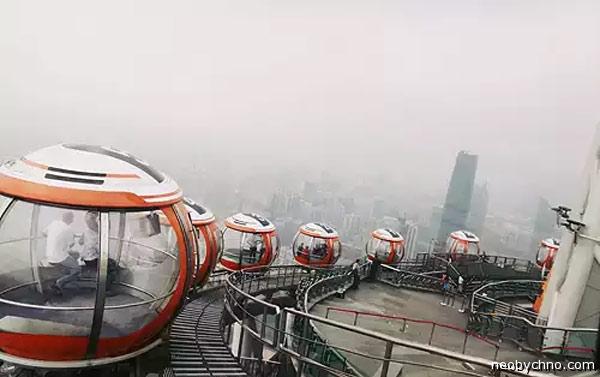 13-bubble-tram