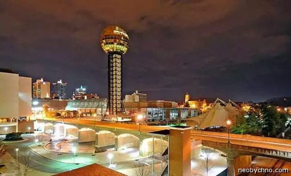 17-knoxville-sunsphere