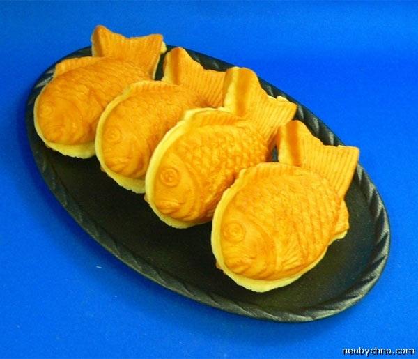 fake-cookies