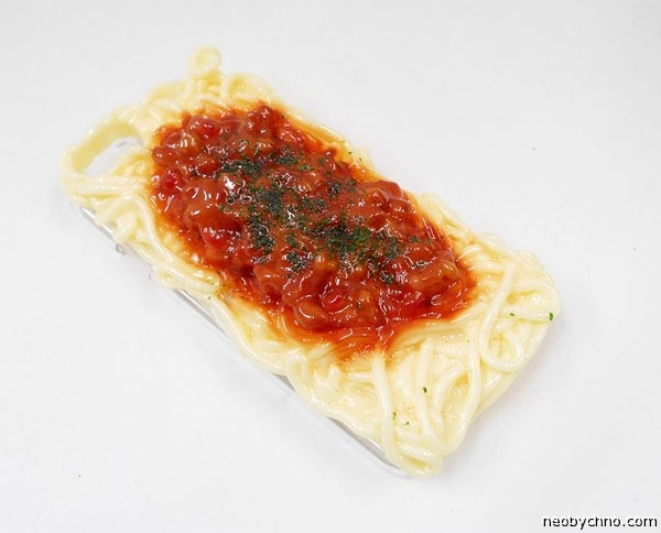 fake-pasta