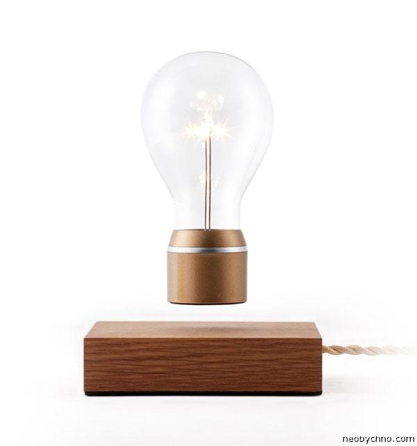 02-flyte-bulb