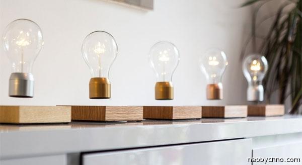 03-flyte-bulb