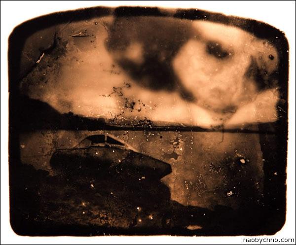 03-pinhole-skull-camera