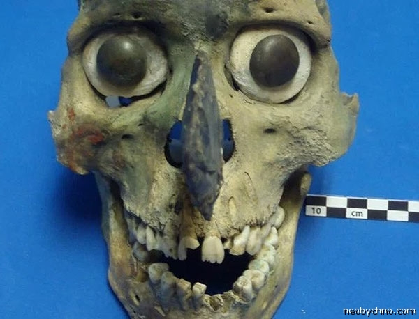 09-skull-masks