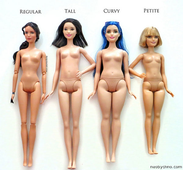 19-new-barbies