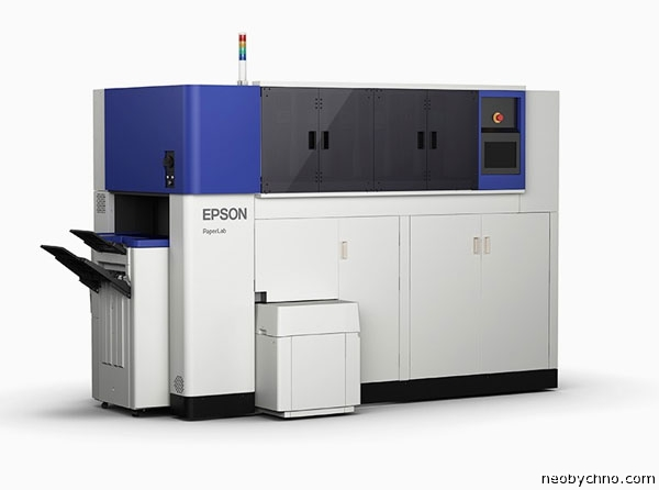 20-paperlab-epson