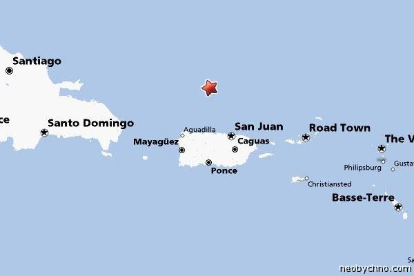 пуэрто рико химический мусор