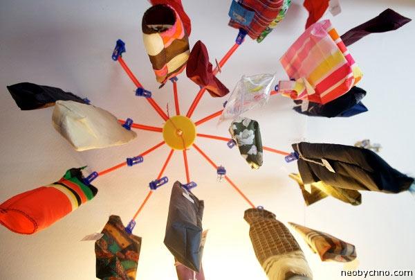08-umbrella-sleeves-museum
