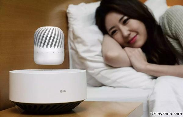10-levitating-speaker